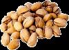 pistachio flavors